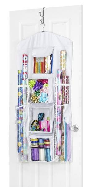 kitchen used cabinets best 25 wrapping paper storage ideas on gift 22114