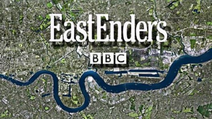 EastEnders Spoilers: Dramatic Exit Ahead For A Young Character This Fall