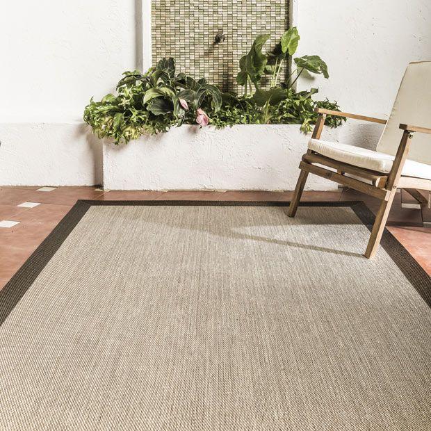 Todas las alfombras - Leroy Merlin