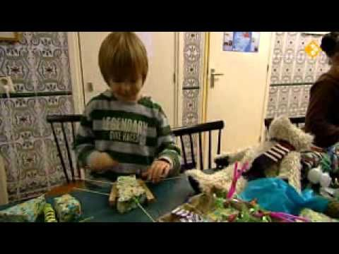 Koekeloere - echt nep (thema kunst)