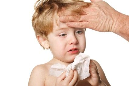 Boosting Baby's and Toddler's Immune System, NATURALLY!   - a whole list of natural remedies and dosages for everything: wet couch, dry cough, fever, diarrhea, etc.