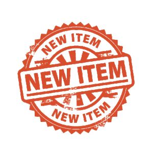 We've Added New Items 03/09 - http://mantiqueaustralia.com.au/post/new-items-added-0309/
