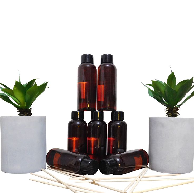Reed Diffuser Oil Refill 100ml - Choose Your Fragrance  #Luxury #sale #diffuser #premiumquality #oils #thefragranceroom #soy #reed #madeinaustralia #candles