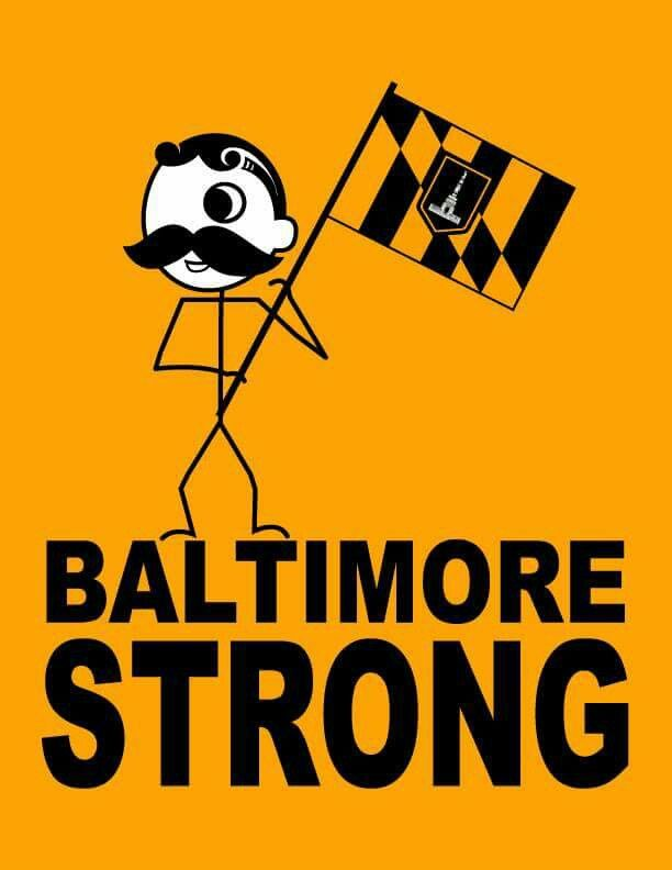 2128 best Bmore \ Maryland images on Pinterest Baltimore maryland - best of letter of good standing maryland