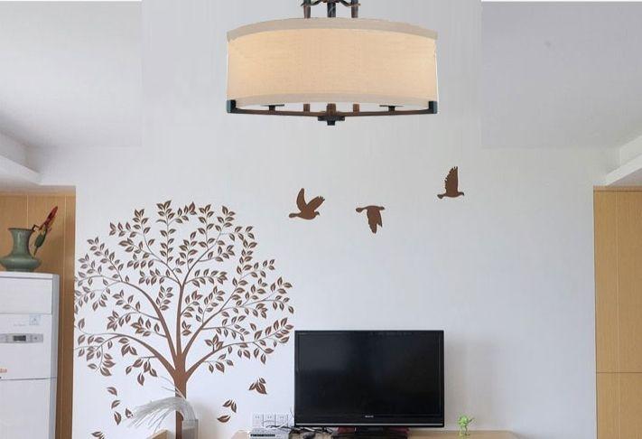 Best 25 Ceiling Light Covers Ideas On Pinterest Ceiling Light Living Room Rustic Ceiling