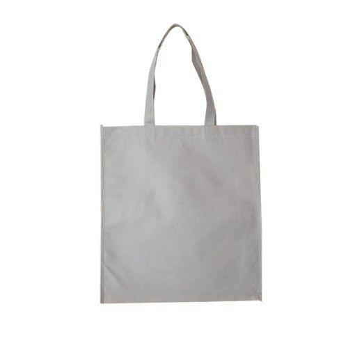 non women tote bag