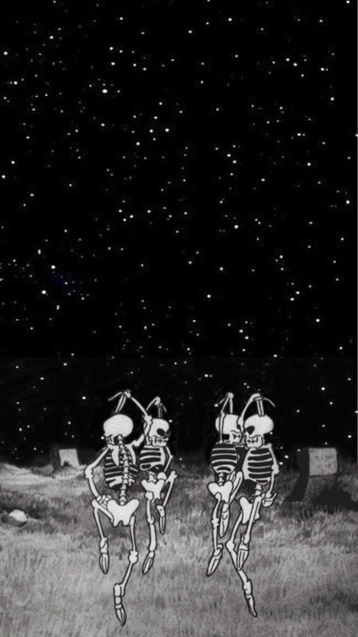 Pin By Autumn Jacunski On Happy Halloween With Images