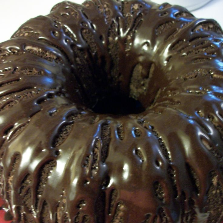 303 best u0027u0027OUTSIDE THE BOX  CAKE MIX RECIPES images on Pinterest | Desserts Candies and Cooking recipes & 303 best u0027u0027OUTSIDE THE BOX