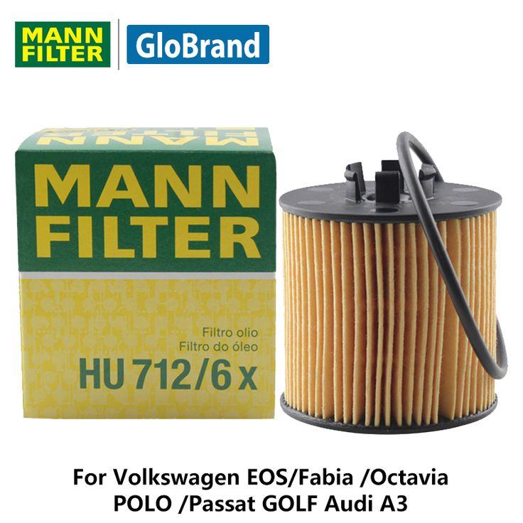 compare prices mannfilter car oil filter hu7126x for volkswagen eosfabia octavia polo passat golf #volkswagen #parts