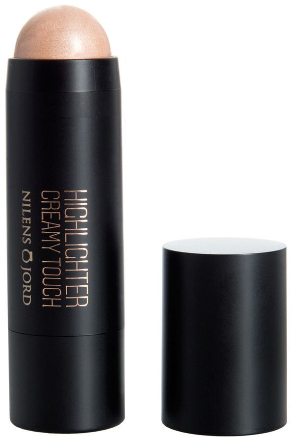 Nilens Jord Creamy Touch Highlight