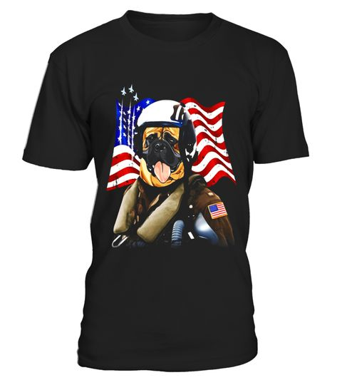 "# The Patriotic Bullmastiff Combat Stryker T-Shirt .  Special Offer, not available in shops      Comes in a variety of styles and colours      Buy yours now before it is too late!      Secured payment via Visa / Mastercard / Amex / PayPal      How to place an order            Choose the model from the drop-down menu      Click on ""Buy it now""      Choose the size and the quantity      Add your delivery address and bank details      And that's it!      Tags: combat stryker adult t-shirt tee…"