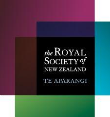 Royal Society - science writing book awards
