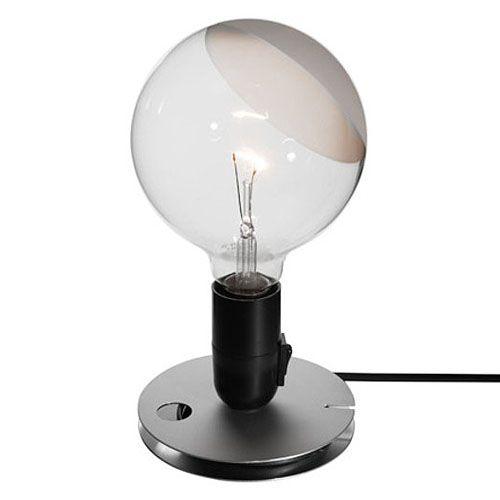 14 best Achille Castiglioni images on Pinterest   Lamps, Light ...