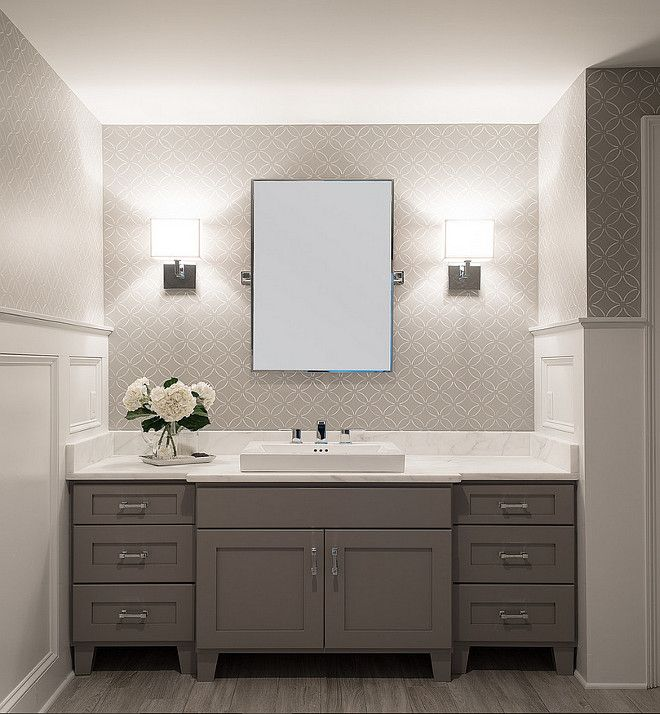 gray bathrooms gray cabinets bathroom bath cabinets wow factor gray