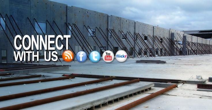 cmc construction services houston