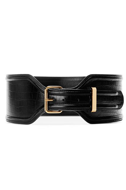 Small Leather Goods - Belts Ultra Chic 0YYIVy