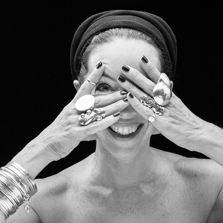 #jewelry #jewellery  www.bouvier.com.au