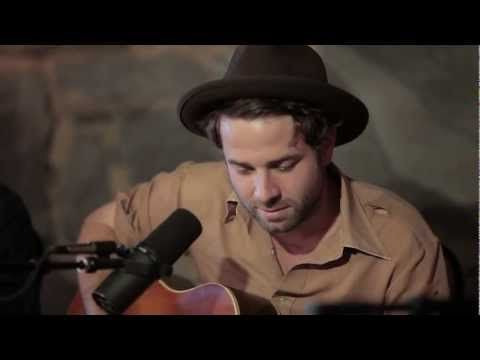 Million Dollar Bill – Dawes (live). The most beaut…