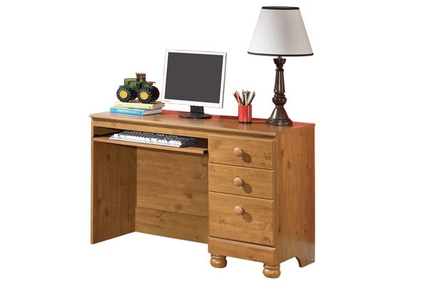 53 Best Ashley Furniture Office Furniture Tables And