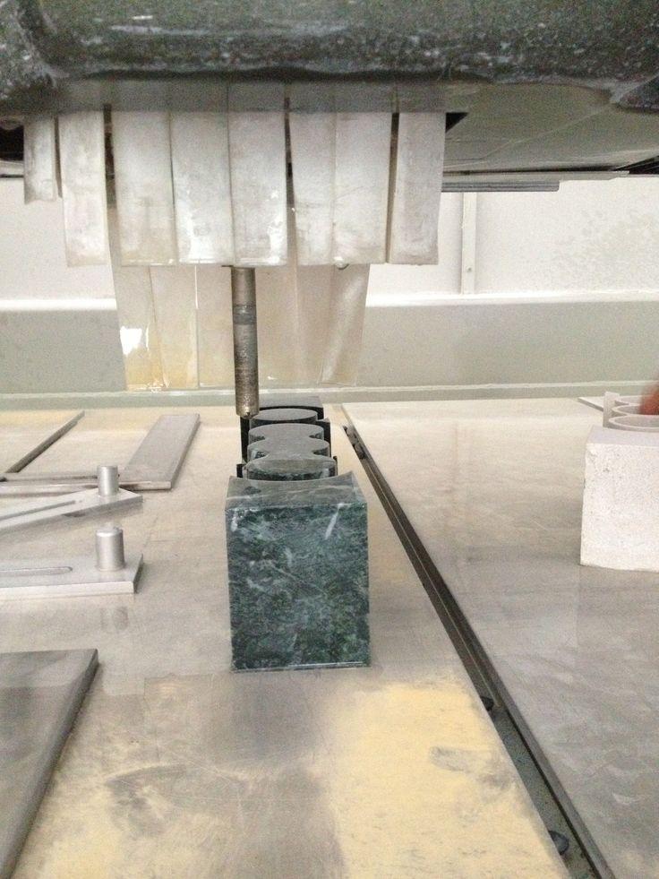 Work in progress for Macef 2013 / New design project by Manuel Barbieri for SCANDOLA MARMI @manuelbarbieri @designspeaking @Macef Milano Milano #scandola #marble #manuelbarbieri #designspeaking #product #marmomacc #macef #milan #design #living #kitchen #shop #ecommerce #lovethesign