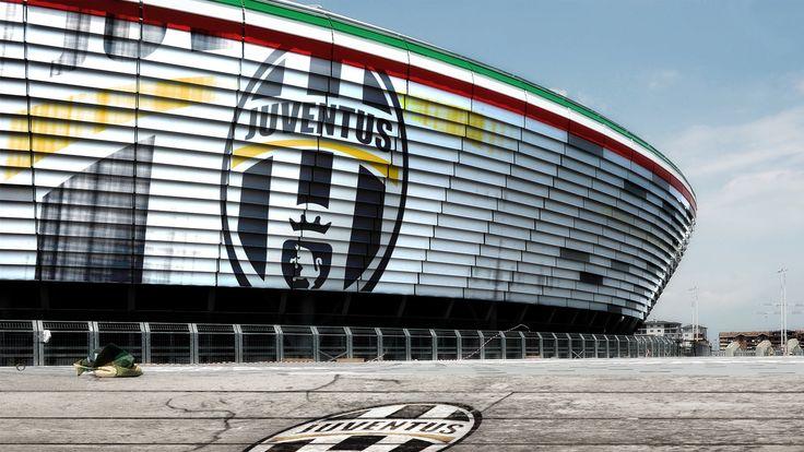 Juventus Full HD Wallpaper http://wallpapers-and-backgrounds.net/juventus-full-hd-wallpaper
