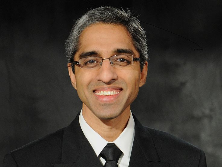 The Trump administration removed Vivek Murthy, MD, on April 21 from his position as surgeon general in the middle of his 4-year term.  His temporary replacement is Sylvia Trent-Adams, RN, PhD, formerly the deputy surgeon general.
