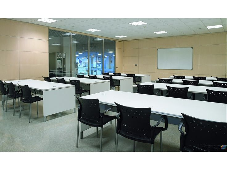 Mesas oficina baratas gallery of mesas de ordenador with for Mesas de oficina baratas