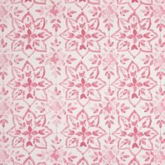 Prestigious Textiles Soleil Avignon Fabric Collection 5821/213