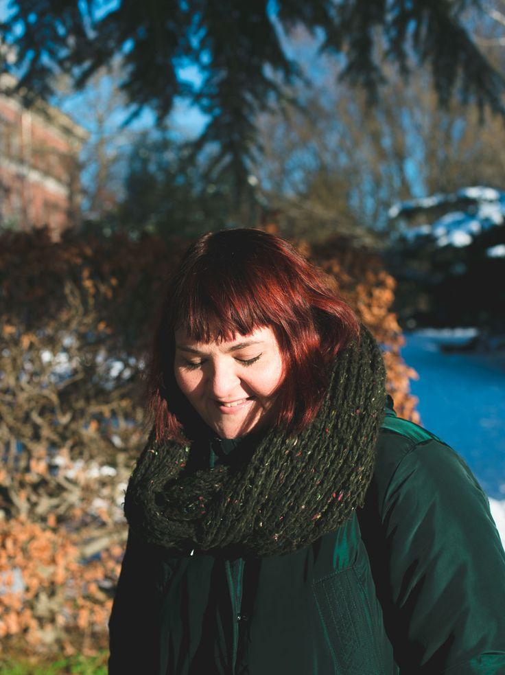 Een duurzame garderobe #3 – Je persoonlijke stijl vinden   De Groene Meisjes   Bloglovin'