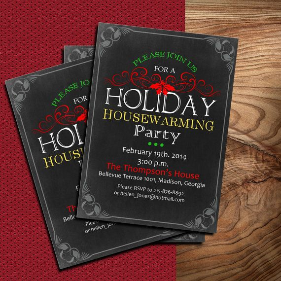 35 best Housewarming invitations images on Pinterest Housewarming - best of invitation letter format for housewarming