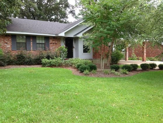 23 Best Images About Homes For Sale In Ouachita Parish