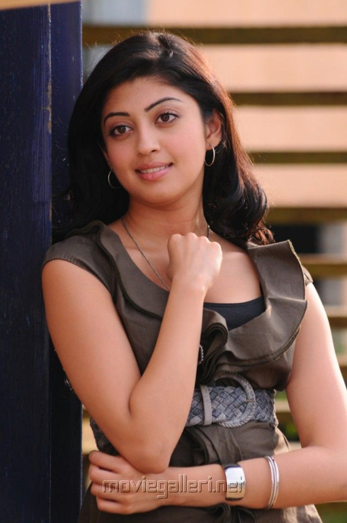 97 best Praneetha images on Pinterest