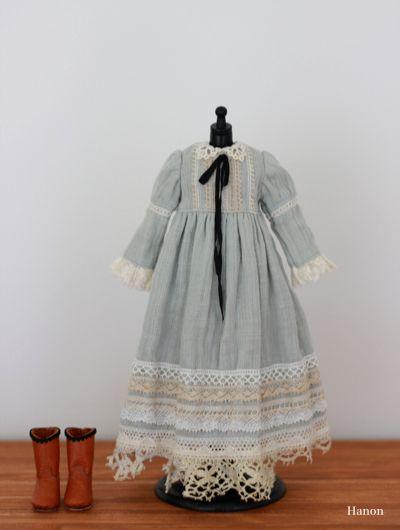 20121119-custom-blog-dress1.jpeg