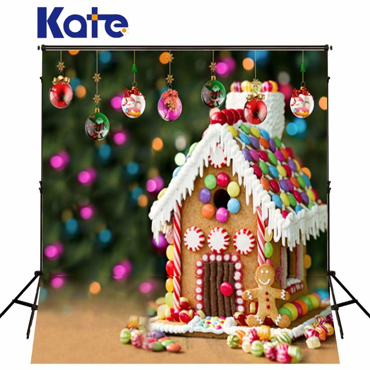 Find More Background Information about 1.5M*2M(5*6.5 ft) backgrounds for photo studio christmas photo backdropLovely Candy Small house Colorful for Professional,High Quality background,China background stills Suppliers, Cheap house decal from Marry wang on Aliexpress.com