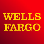 Los Angeles Times: Wells Fargo Targeted Native Americans to Open Sham Accounts - Native News Online