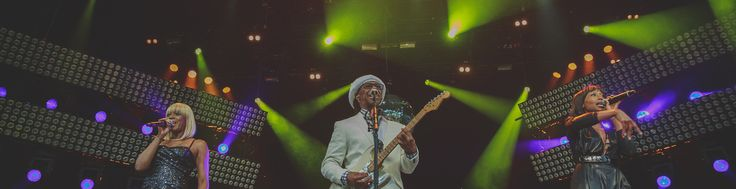 CHIC featuring Nile Rodgers på Liseberg 2016-06-29 (176)-2