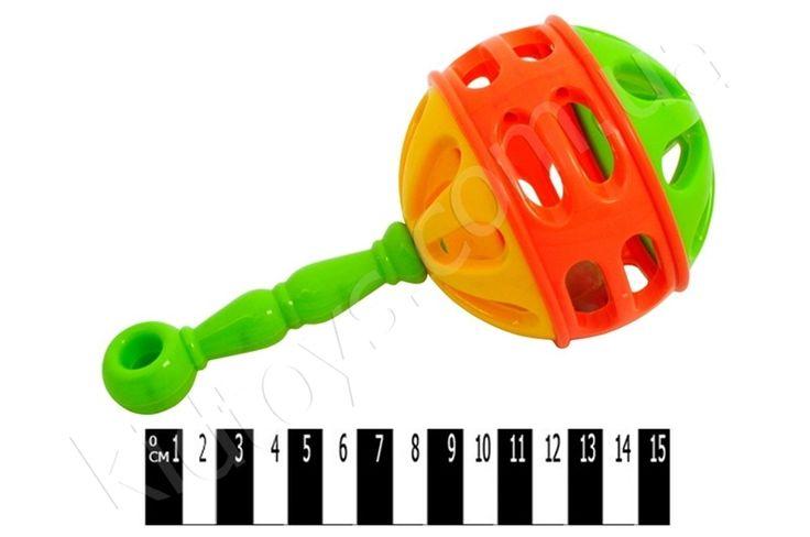 Погримушка (ручка) 8809, куплю игрушки, купить игрушки chicco, ben 10 игрушки, мягкие игрушки картинки, коляска для куклы, мягкая игрушка собака выкройка