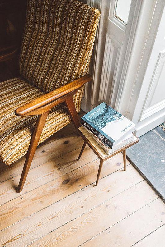 Interior Design Blog: De Dujes / sfgirlbybay
