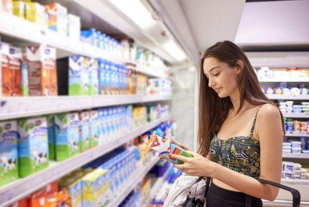Daftar Merk Obat Pelangsing Yang Ada di Supermarket Carrefour, Borma dan Transmart