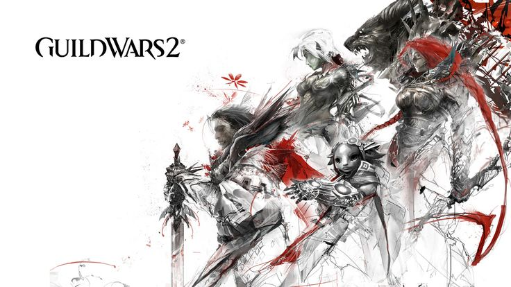 http://www.loadthegame.com/wp-content/uploads/2014/12/guild_wars_2_wallpaper_by_namgung-d4rrm0d.jpg