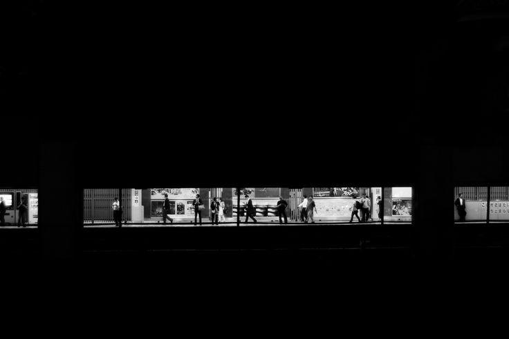 https://flic.kr/p/sEXDKr | Untitled