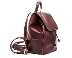 Dámsky-módny-ruksak-8659k-v-bordovej-farbe-11