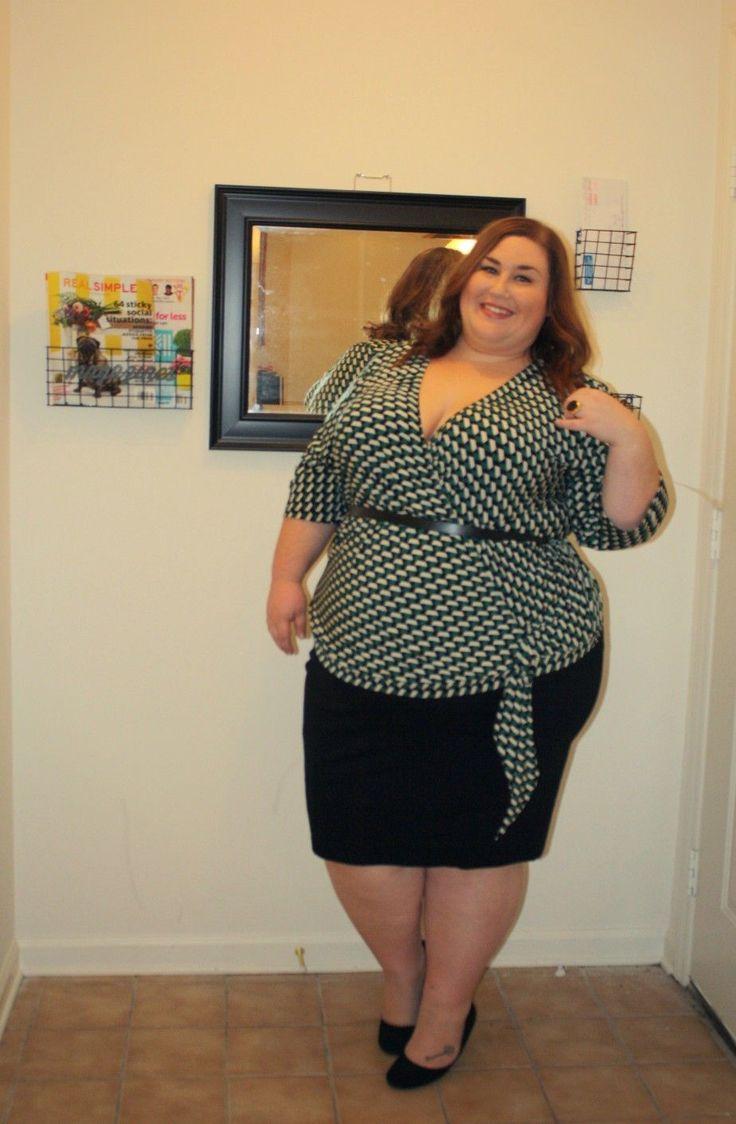 тогда одна любительское фото толстых вообще-то лучше