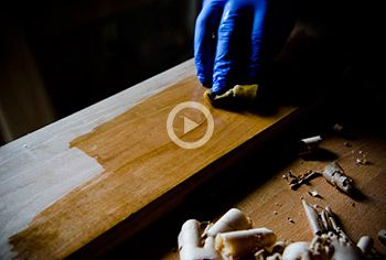 By Joshua Farnsworth Welcome to my beginner's guide for getting started in traditional woodworking! Traditional woodworking with hand tools is my great passion and the passion of millions of people around the world. However, it can be very confusing trying to learn traditional woodworking if you don't