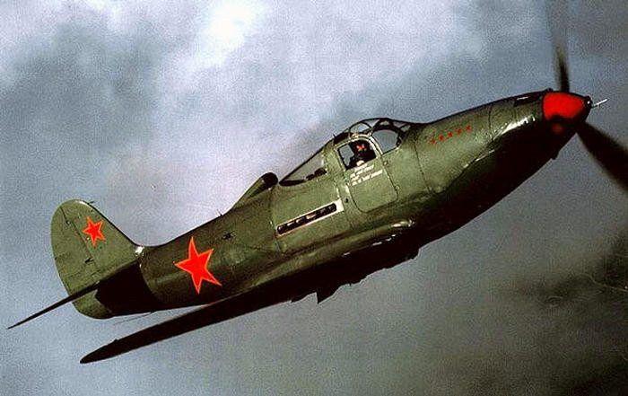 Цветные фотографии Великой Отечественной