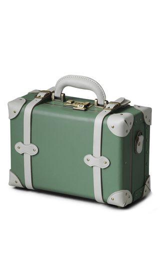 The Correspondent Vanity bag from Streamline Luggage | Moda Operandi