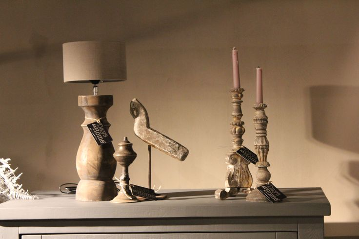 Accessoires Days At Home 2016 www.daysathome.nl