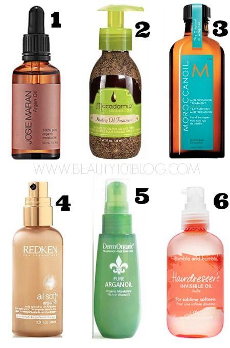 Gelmiş geçmiş en iyi saç petrol ürünleri ve bunların nasıl kullanılacağı merak oldum bu sizin için post!  öneriler spot vardır!  #hairtips #hair #beauty