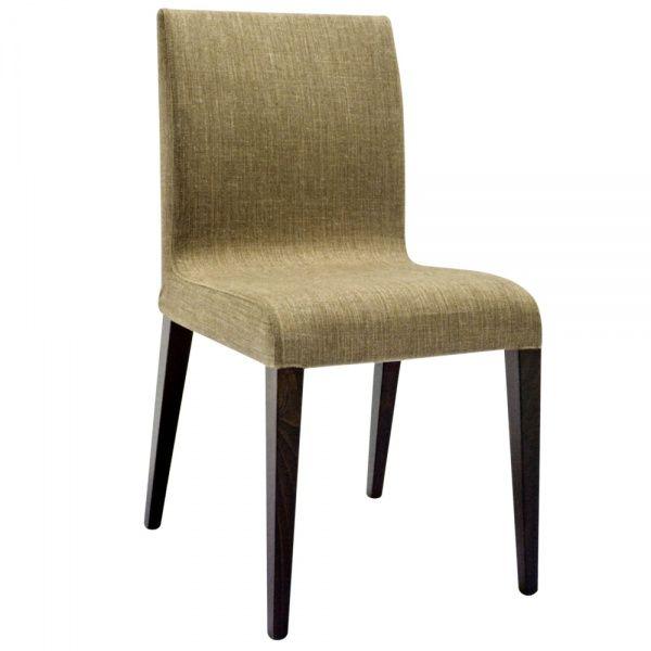 Стул Eudora - мебельные магазины «Столы и стулья»