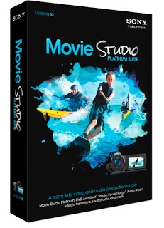 Make Hollywood-style movies faster and easier. Import and edit HD and stereoscopic 3D files, use compositing and color-correction tools, apply 5.1 surround sound mixing, and more. Deliver your movies any way you want. Upload them to YouTube™ and Pixelcast™ (a new website from Sony for sharing and collaboration), burn them to Blu-ray Disc™, or author DVDs with custom menus and graphics. With its inviting interface, intuitive workflow, and impressive editing tools,